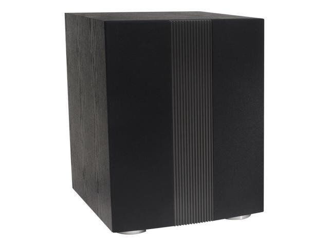 Proficient Audio PS12 12