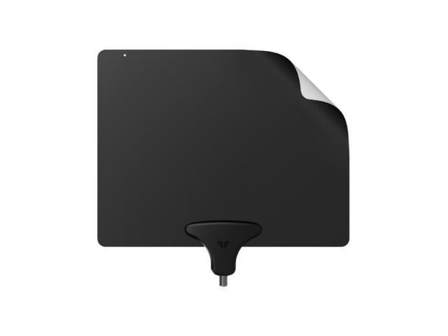 Mohu Leaf 30 Indoor HDTV Antenna (White)