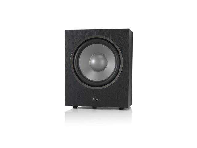 Infinity SUB R12 Reference Series 12