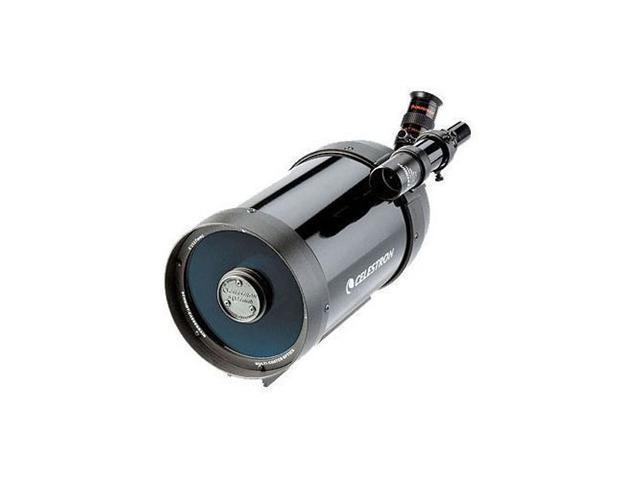 CELESTRON C5 Spotter Spotting Scopes