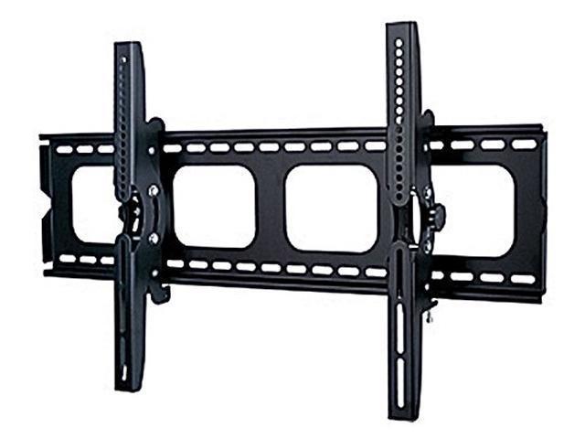 Digicom PMA-5031 Plasma & LCD TV Flat Wall Mount Universal Design for 40