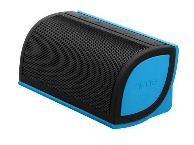 Nyne Mini Wireless Bluetooth Speaker