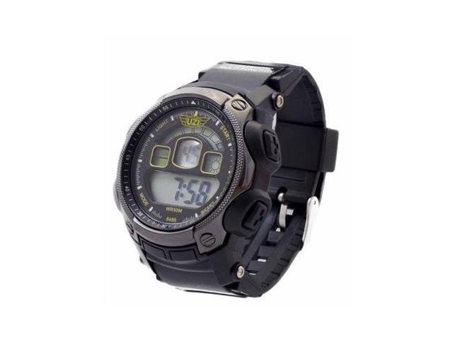 Digital Sport Watch (UZI-W-848)