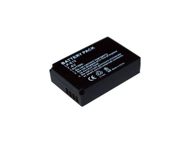 Camcorder Batteries Camcorder Batteries