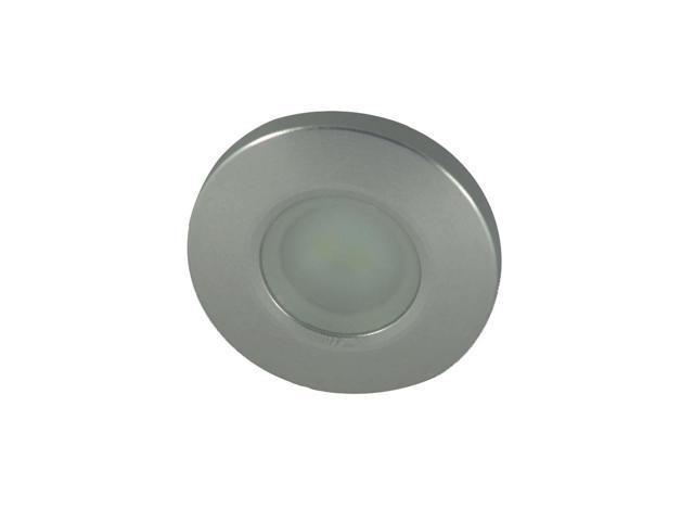 Lumitec 48004M LUMITEC ORBIT DOWN LIGHT HIGH CRI DIMMABLE WHITE