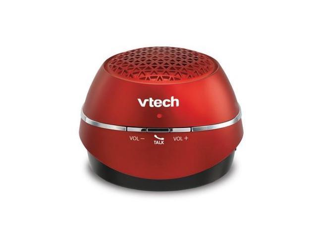 Vtech VT-MA3222-16M Bluetooth DECT Speaker