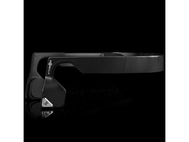 AFTERSHOKZ AS500M BLUEZ 2 - Bluetooth Stereo Headphones