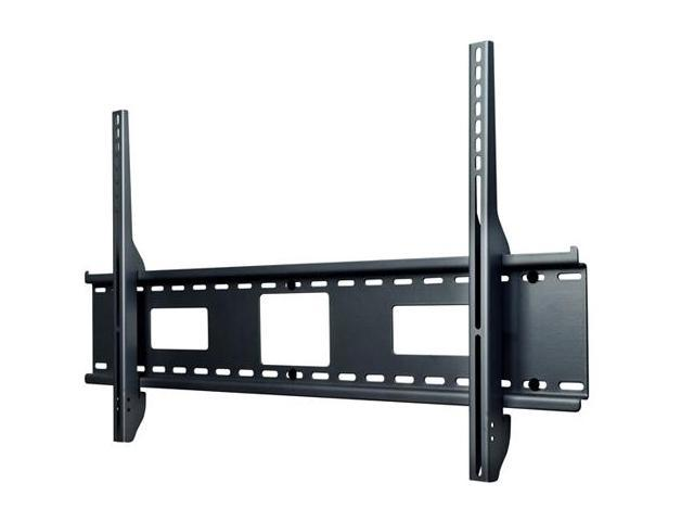 Peerless SF670P Universal Flat Wall Mount