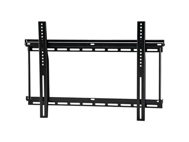OmniMount OMNOC175FB OmniMount Fixed TV Mount for 37-90 Inch TVs