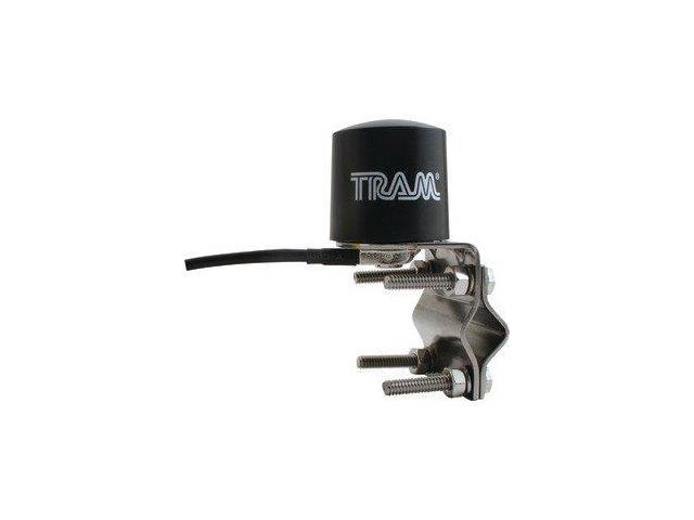 Tram WSP7732B Satellite Radio Low-profile Mirror Mount Antenna