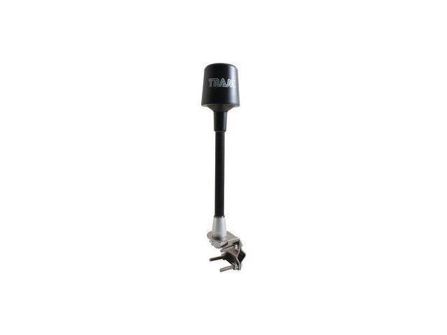 Tram WSP7759B TRAM Satellite Radio Trucker Mirror Mount Antenna