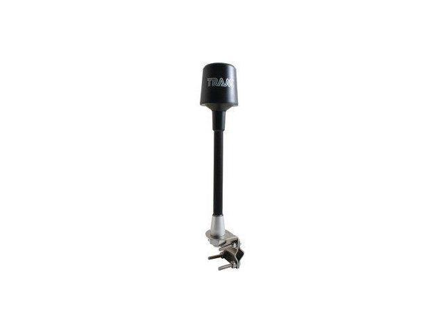 Tram WSP7754B TRAM Satellite Radio Trucker Mirror Mount Antenna