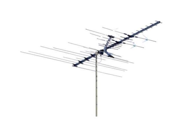 Winegard HD7084PM HD Series HD7084 High Definition VHF/UHF Antenna