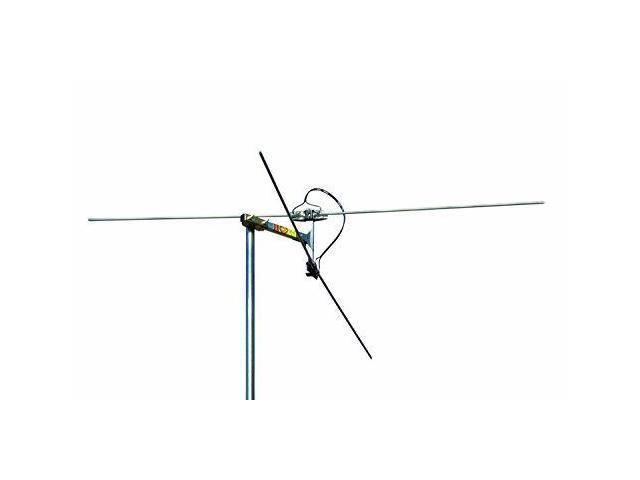 Winegard WGDHD6010B Hd Radio Fm Antenna