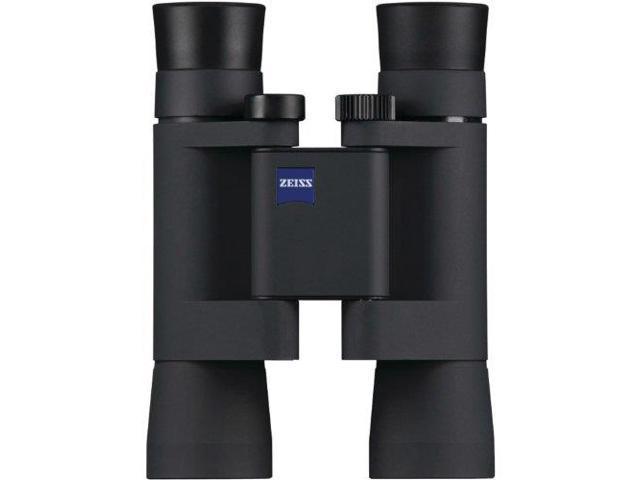 Zeiss ZES522074B Conquest Compact 10 X 25mm Binoculars