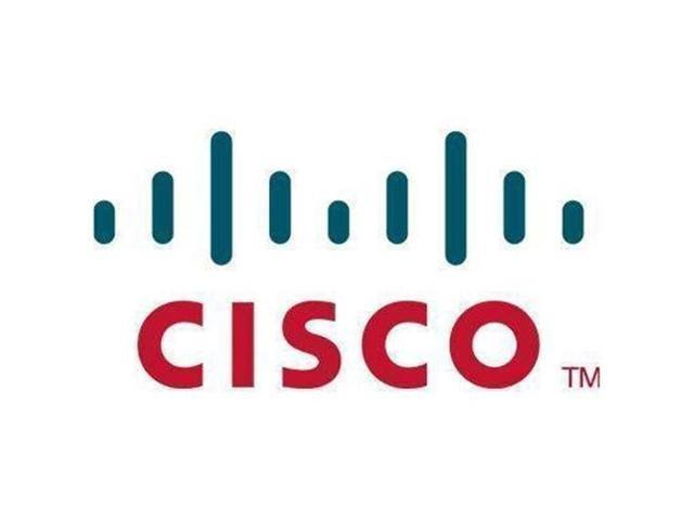 Cisco A03-D300GA2= Cisco - Ucs Cisco A03-D300GA2 300 Gb 2.5