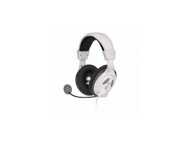Turtle Beach Systems TTBTBS313001W Universal Ear Force PX22 Headset