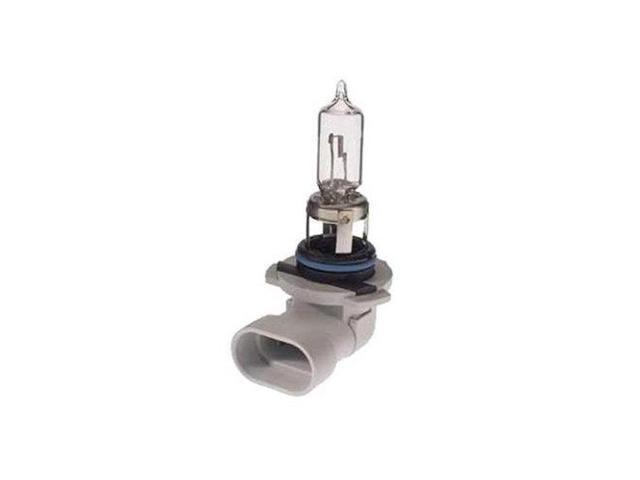 Hella 9005/HB3 100W Head Light Bulb