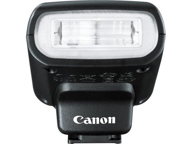 Canon Speedlite 90EX (6825B002) Flash (White Box)