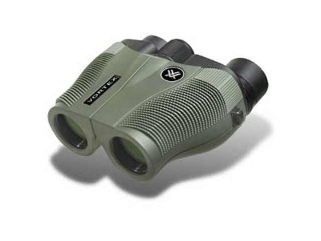 Vortex Vanquish 10 x 26 Compact Binoculars