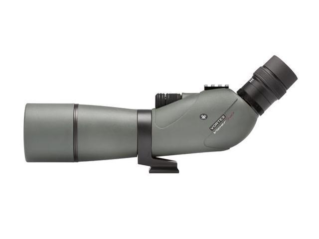 Vortex Viper HD 15-45x65 Angled Spotting Scopes
