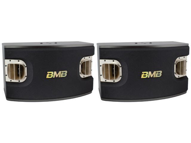 BMB CSV-900 1200W 12