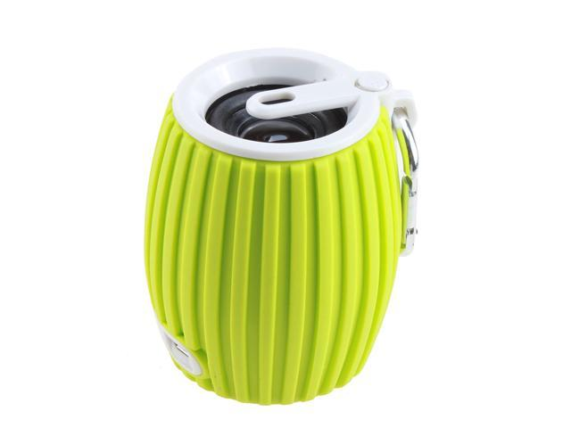 Mini Portable Sports Wireless Bluetooth TF Stereo Speaker For Cell Phone MP3 IPAD,phone/laptop/Tablet PC /any Bluetooth device