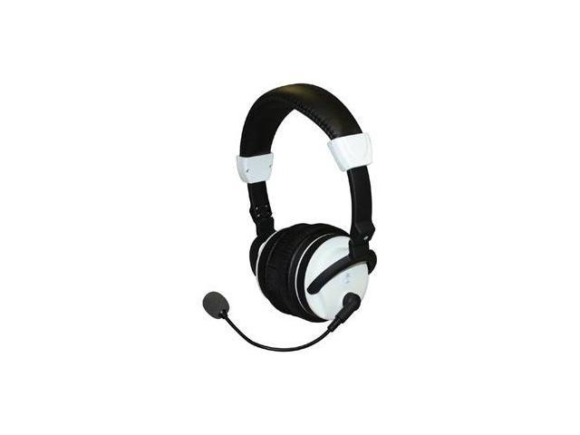 Turtle Beach Ear Force X11 Gaming Headset for XBOX w/Mic