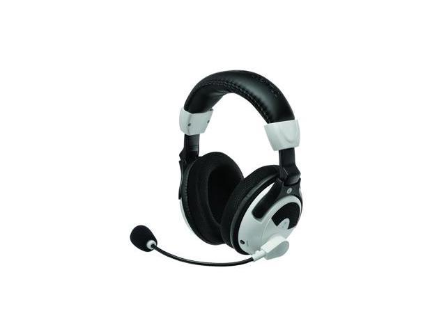 Turtle Beach Ear Force X31 Wireless Gaming Headset for XBOX w/Mic