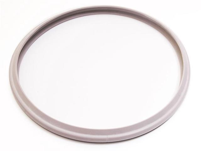 Fissler 10.2-in. Vitaquick Replacement Silicone Gasket for Pressure Cooker