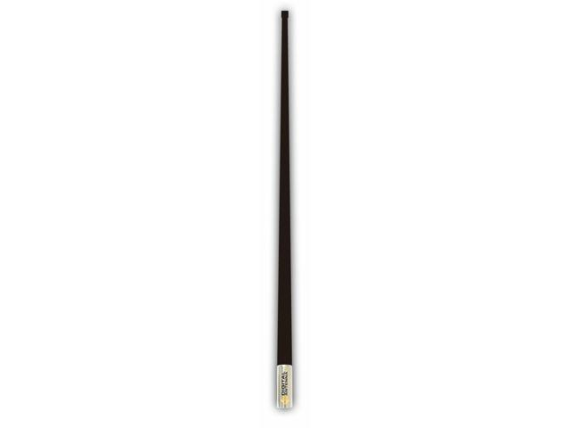 Digital 531-AB 4' AM/FM Antenna - Black