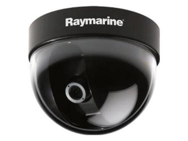 Raymarine Cam50 Dome CameraRaymarine Cam50 Dome Camera