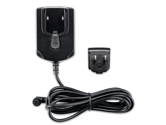 Brand New Garmin A/C Charger F/Rino 610, 650 & 655T