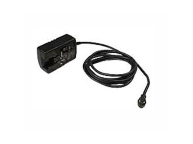 Brand New Garmin Replacement A/C Charger For 276C