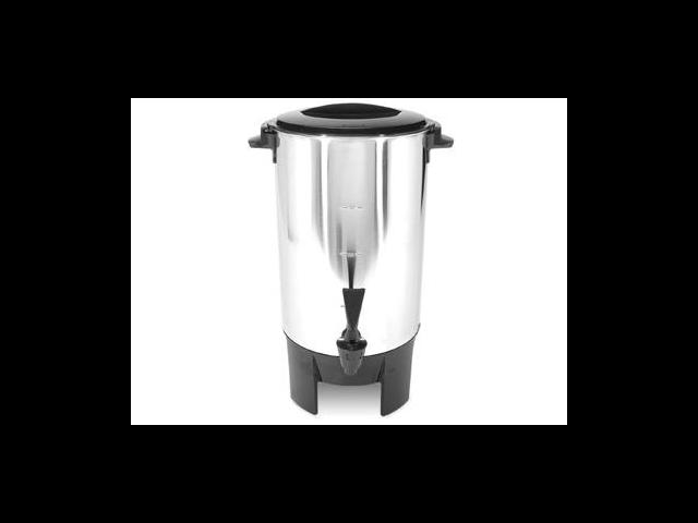 Coffee Pro CP30