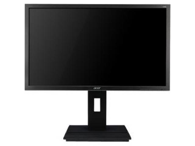 Acer UM.FB6AA.001