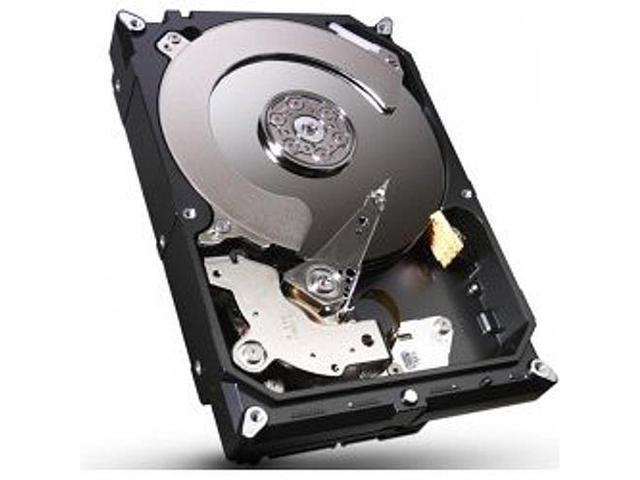 Lenovo 600GB Hard Drives