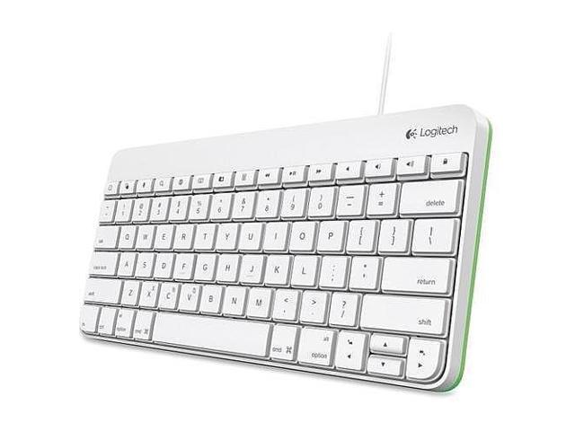 Wired Keyboard For Ipad 30 Pin