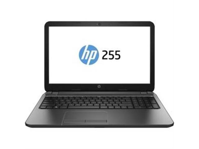 HP 255 G3 15.6