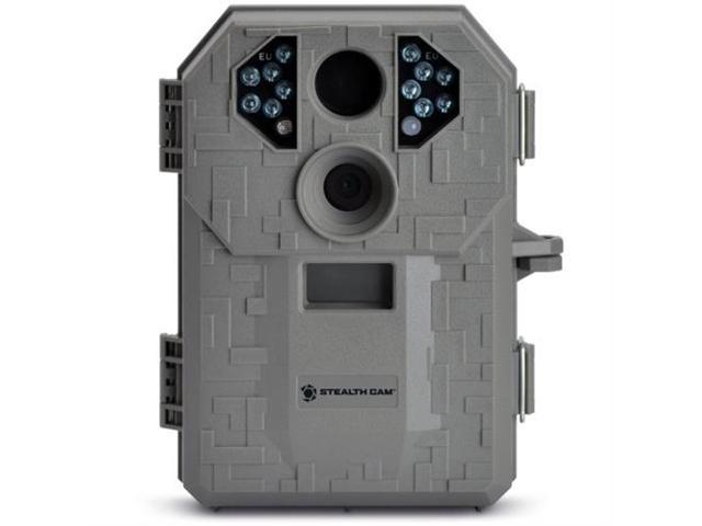Stealth Cam P12 IR Trail Camera