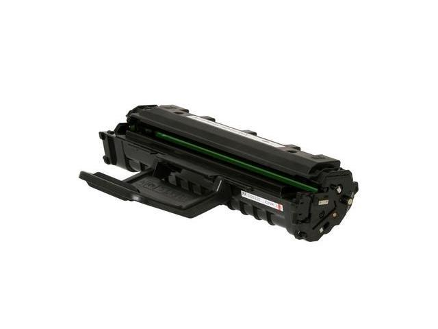 Compatible Black Toner / Drum Cartridge for Samsung ML-2010D3 ML-1610, ML-1615, ML-1620, ML-2010, ML-2510, ML-2570, ML-2571N, SCX-4321, SCX-4521F