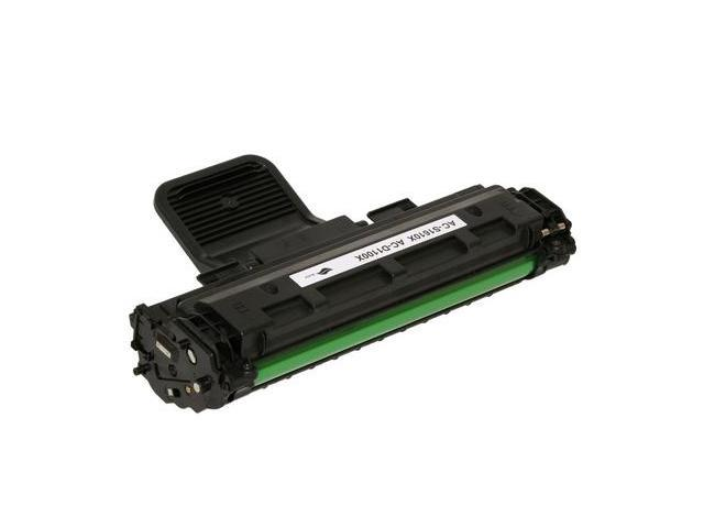 Compatible Black Toner / Drum Cartridge for Dell 310-6640 1100, 1110
