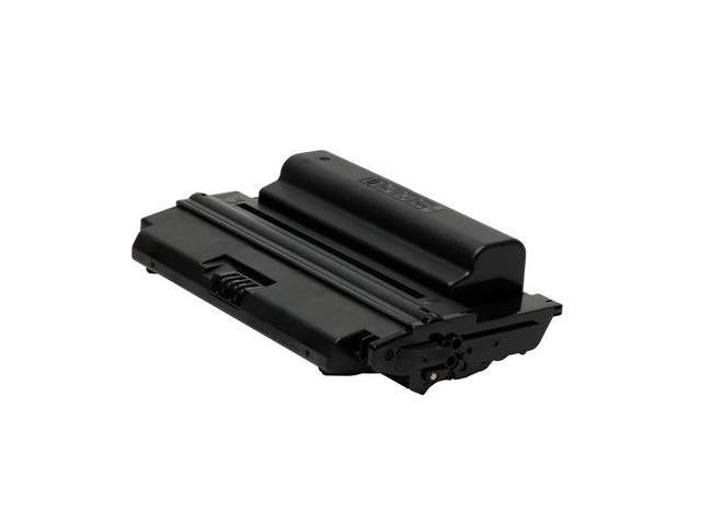 Compatible Black Toner / Drum Cartridge - High Yield for Samsung ML-D3050B ML-3050, ML-3051N, ML-3051ND, ML-3051NDG, ML-3051NG