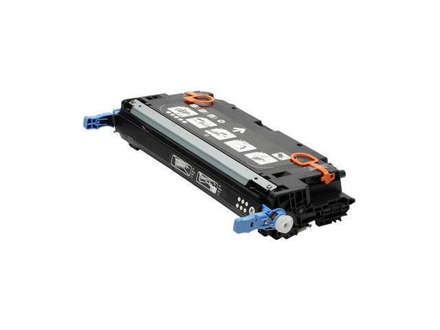 Compatible Black Toner / Drum Cartridge for Canon 1660B001AA Color imageCLASS MF9150c, Color imageCLASS MF9170c, Color imageCLASS MF9220cdn, ...