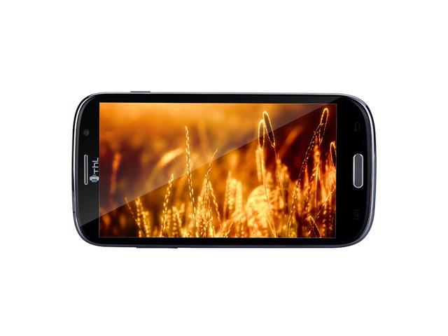 ThL W8 Beyond 3G Smartphone Android 4.2 Quad Core MT6589T 1.5GHz 5