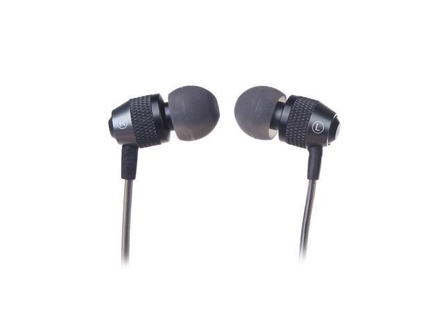 JDBF N90 3.5mm In-ear Earphone Headset Headphone for Tablet PC iPhone 5/5S/5C iPod Cellphone