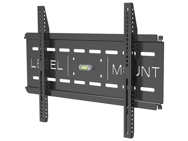 Level Mount Lvmdc50lp 26-57 Fixed Tv Mount