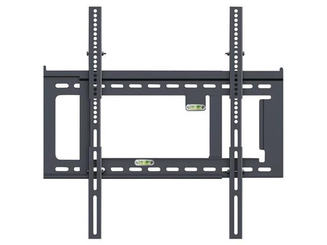 Level Mount Lvmdc65adlp 26-85 Fixed Tv Mount