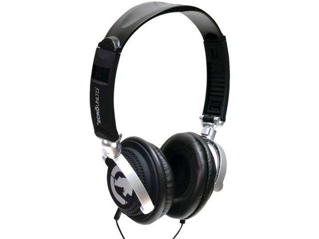 MOTION HEADPHONE W/MIC