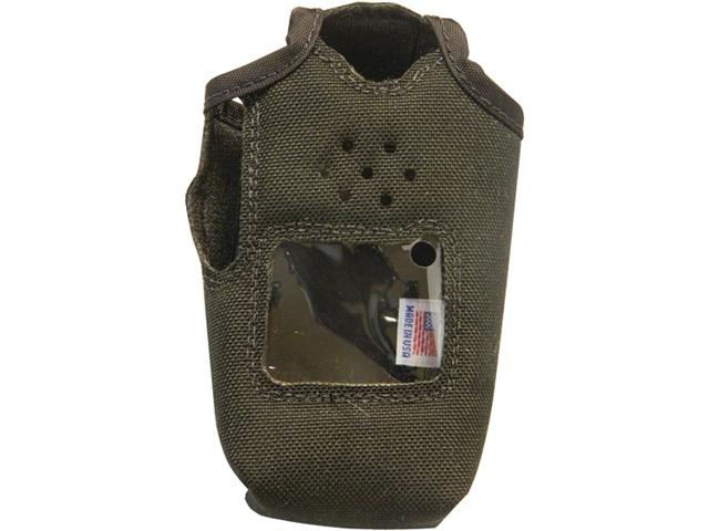 Tecnet Tja-30Nc Nylon Carrying Case